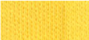 Yellow CN-SL