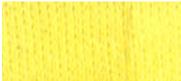 Yellow CN-4G