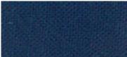 Cupro Navy Blue CLW