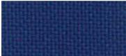 Navy Blue UK-S conc Paste