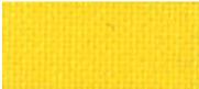 Yellow HLD-S Paste