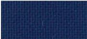 Navy Blue 2GN-SF 200
