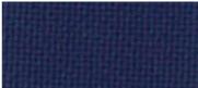 Navy Blue EX-SF 200*