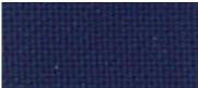 Navy Blue ECX 300