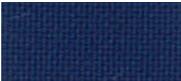 Navy Blue GX-SF(EC)200