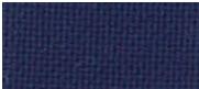Navy Blue TK-SF 200