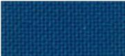 Blue 4G-S conc.*