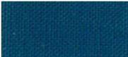 Supra Blue 4G