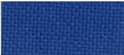 Blue EBL-E 150 export only
