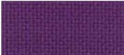 Violet 3RL-S 200*