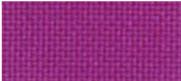 Red Violet FBL