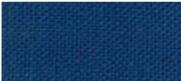 Supra Blue 4BL 200