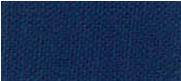 Supra Blue BWL 143