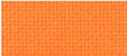 Brill. Orange HL-SF 200