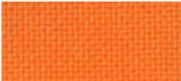 Orange R-SF 200*