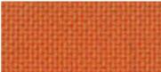 Orange AN-SE