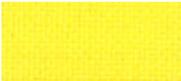 Yellow AN-SE