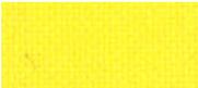 Yellow 4G-E
