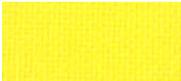 Light Yellow 5G-S*