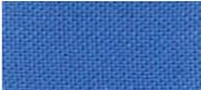 Supra Blue FFRL