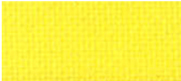 Yellow GLW