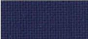 Navy Blue AUL-S