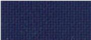 Navy Blue AUL-E