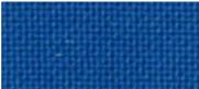 Blue AUL-S