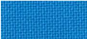 Turquoise E-GL
