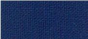 Supra Blue BRL 200