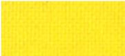 Yellow E-HGL