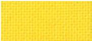Yellow AQ-LE