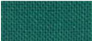 Brill. Green 5G(B) 1.4%