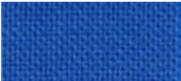 Brill. Ske Blue SE(N) 1.2%