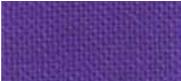 Brill. Violet B conc. 1.5%