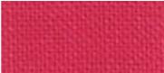 suminol Brill. Red B conc.(N) 0.85%