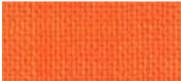 Orange SG 0.5%