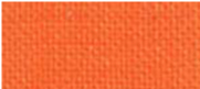 Orange GN(N) 1.1%