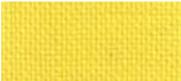Yellow MR 0.5%