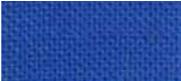 Blue PR conc. 0.75%