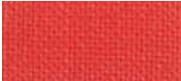 Red G(B) 1.0%