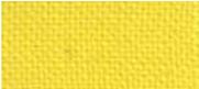Yellow G(B) 1.3%