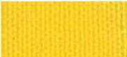 Yellow 5GW