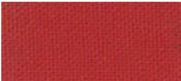 Supra Scarlet BNL 200
