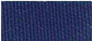Navy Blue R