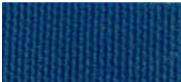 Blue N2G