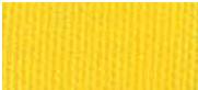 Yellow N5G