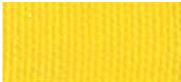 Yellow NFG