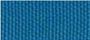 Pure Blue FGA