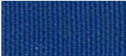 Blue HRL